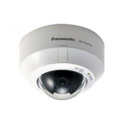Camera IP Panasonic BB-HCM705